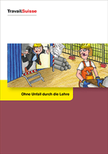 Cover_Ohne-Unfall-durch-die-Lehre_d.png